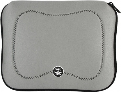 "Crumpler Tasche Hülle Cover für Laptop Tablet PC Tab 7"" 7, 1"" 7, 7"" 7, 9"" 8"" 9"" etc"