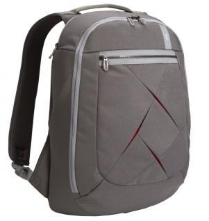 """Case Logic Notebook-Rucksack Tasche Hülle für Apple Macbook 15"""" Pro Retina etc"""