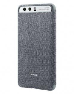 Original Huawei Smart View Cover Hülle Tasche Etui Flip-Case für Huawei P10 Plus - Vorschau 2