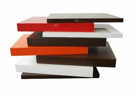 Präsenter Platte Board für Accessoire Deko Präsentation Interieur Laden Boutique