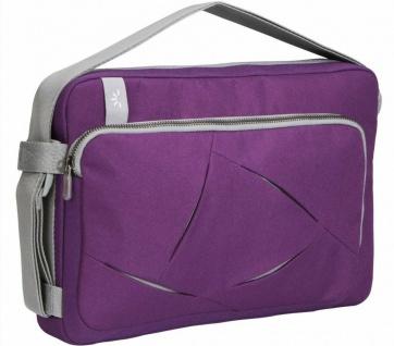 """Case Logic Notebook-Tasche Schutz-Hülle Cover Bag für MacBook Air Pro 13"""" 13, 3"""