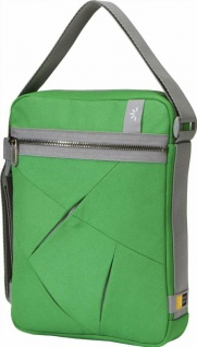 "Case Logic Notebook-Tasche für Medion AKOYA E1231-T E1317-T 10, 1"" The Touch 10"