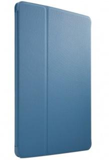 Case Logic Hülle Smart Cover Klapp-Tasche für Samsung Galaxy Tab S3 T820 T825