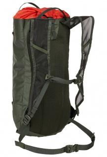 Thule Stir 14L Backpack Rucksack Tasche Wander-Rucksack Outdoor Daypack Trekking - Vorschau 3