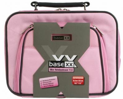 Notebook-Tasche + Zubehör Hülle Case Bag für Microsoft Surface 4 Pro 2 3 / Pro