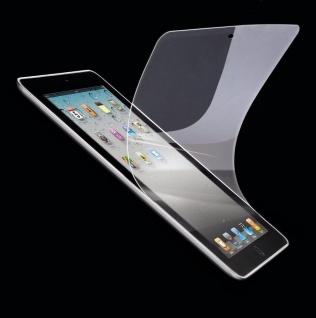 Hama Displayfolie Schutzfolie Folie Display Schutz für Apple iPad 2 3 4 2G 3G 4G