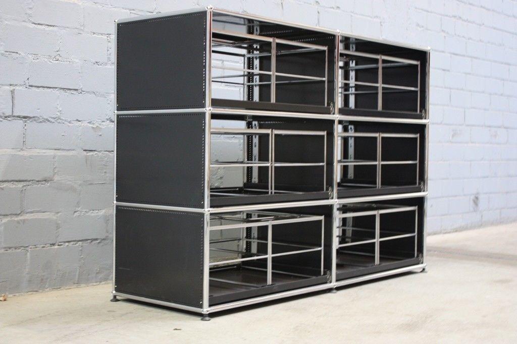 aktenregal aktenregal cp serie hxbxt x x mm vcm regal broregal bcherregal aktenregal. Black Bedroom Furniture Sets. Home Design Ideas
