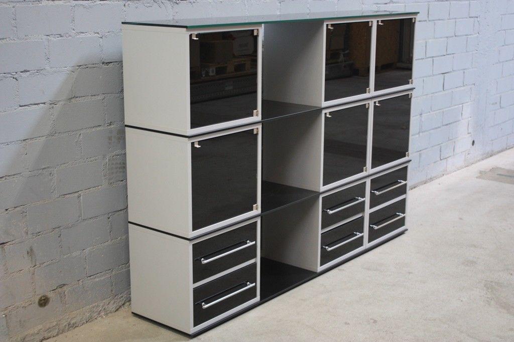 glas regal great wandregal design glas regal asper aus. Black Bedroom Furniture Sets. Home Design Ideas