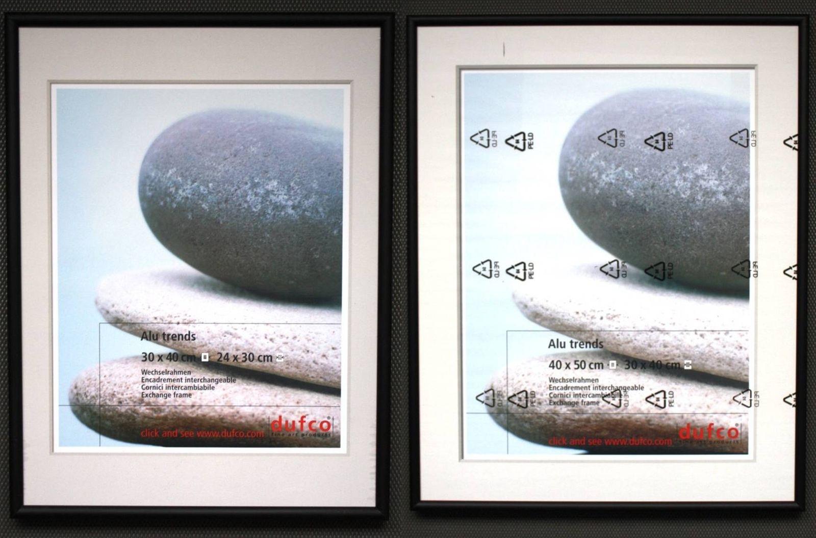 Niedlich 30 X 50 Plakatrahmen Fotos - Benutzerdefinierte ...
