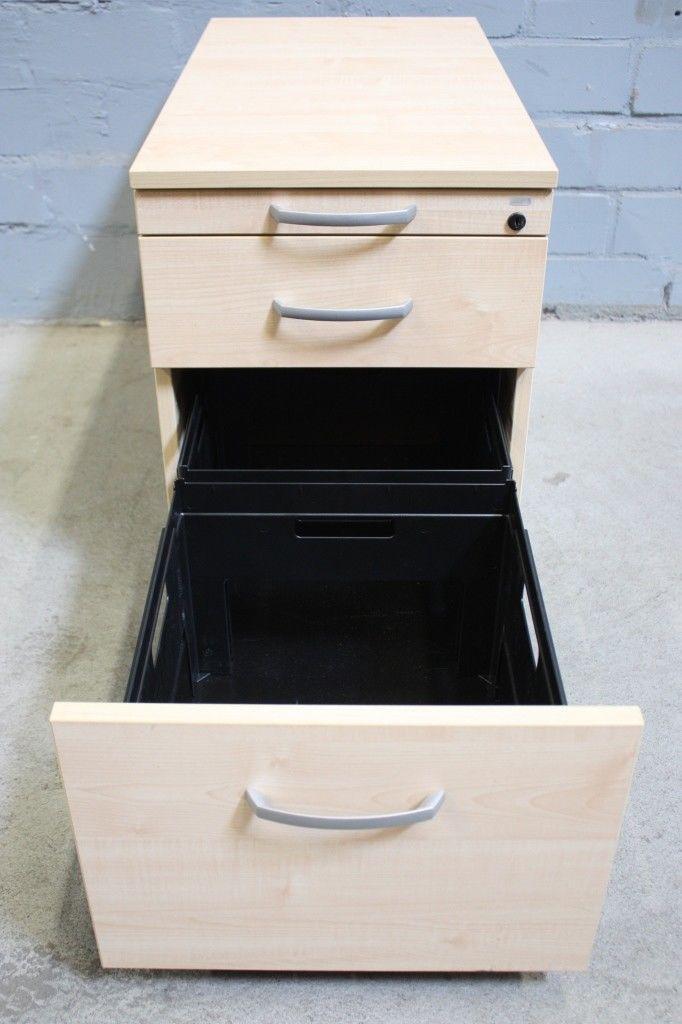 bro mit schubladen fabulous kchen schubladen organizer kchen schubladen organizer schubladen. Black Bedroom Furniture Sets. Home Design Ideas