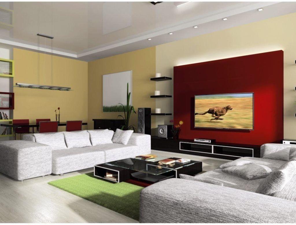 Hama Tv Wand Halterung Wand Halter Fur Lg Sony Panasonic Samsung