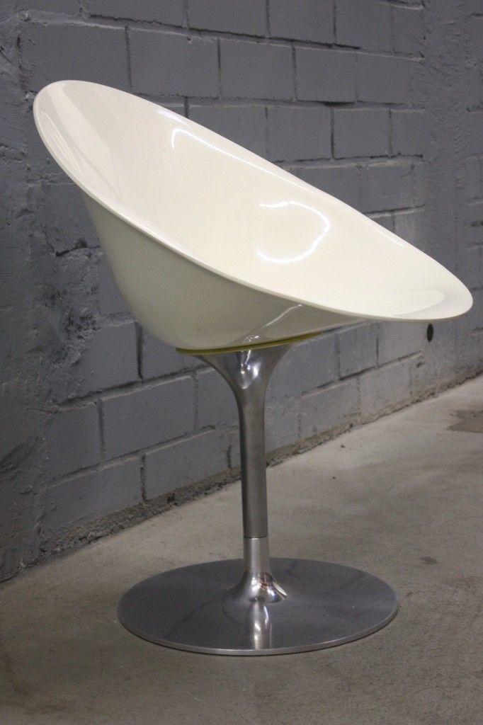 stuhl kunststoff wei perfect er set kchenstuhl hochlehner sthle stuhl wei with stuhl kunststoff. Black Bedroom Furniture Sets. Home Design Ideas