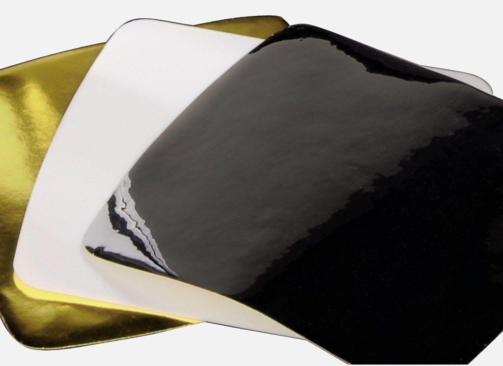 Wunderbar Druckbare Farbfolien Zeitgenössisch - Druckbare ...