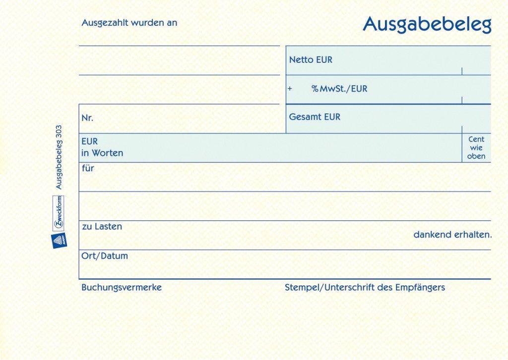 Groß Kassenbelegvorlage Zeitgenössisch - Entry Level Resume Vorlagen ...