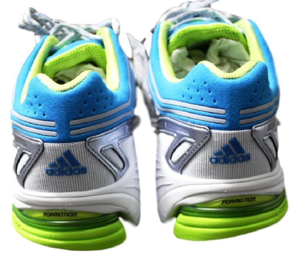 Adidas Supernova Glide 3M 3 Men EUR 47 55 5 Schuhe Laufschuhe Snova Ubergrosse