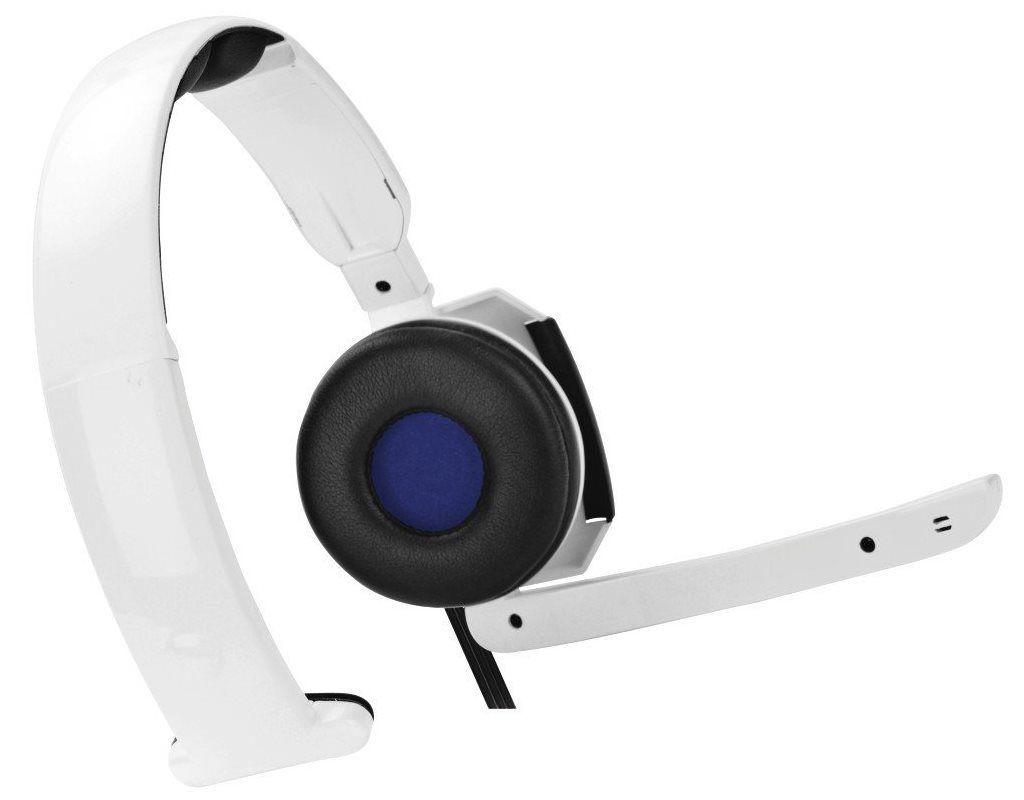 Sony Vr Brille 2 : Vr brille ps test vergleich vr brille ps kaufen sparen