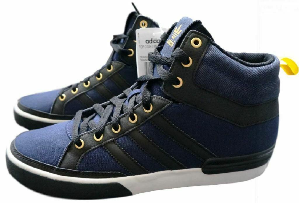 Puma Alwyn Mid MINI by BMW AG Sneaker Gr. EUR 38 46 Schuhe
