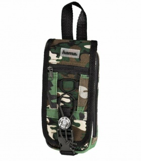 Hama Tasche Case Schutz-Hülle für Sony PSP Slim&Lite Classic Street .. + Zubehör