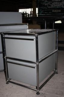 container halle g nstig sicher kaufen bei yatego. Black Bedroom Furniture Sets. Home Design Ideas