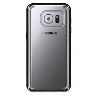 Griffin Hard-Cover Reveal Back-Case Schutz-Hülle Schale für Samsung Galaxy S7