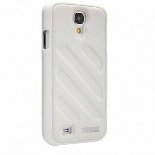 Thule Gauntlet 1.0 Schutz-Hülle Weiß Case Tasche 1m Sturz für Samsung Galaxy S4