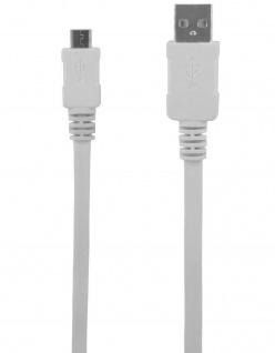 Speedlink USB-Kabel 2.0 Ladekabel Micro-USB Daten-Kabel Sync Handy Tablet PC Tab