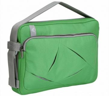Case Logic Notebook-Tasche Hülle Cover für Dell Inspiron 13 700 500 XPS 13 2in1