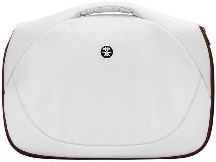 """Crumpler Notebook-Tasche Hülle für Laptop 10 Tablet PC Tab 10"""" 10, 1"""" 10, 2"""" 10, 5"""