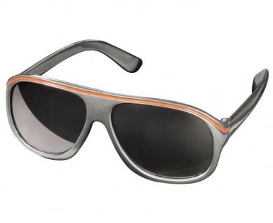 Hama Kinder 3D Brille passiv für LG Toshiba Panasonic Philips Sony Samsung 3D-TV