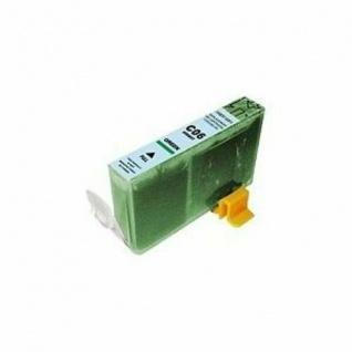 Hama Druckerpatrone für E59 Epson Stylus Photo RX700 Tinte light magenta rot