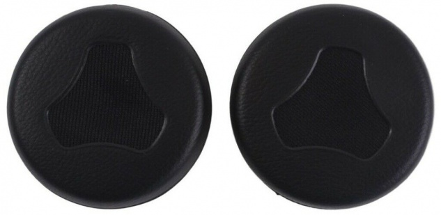 Roccat Kulo 7.1 Stereo Ear-Pad Pads Ohrpolster Abdeckung Ohr Polster USB Headset