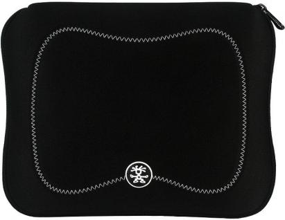 Crumpler Notebook-Tasche Hülle Cover für Acer Switch 10 FHD HD E V Pro Tablet PC