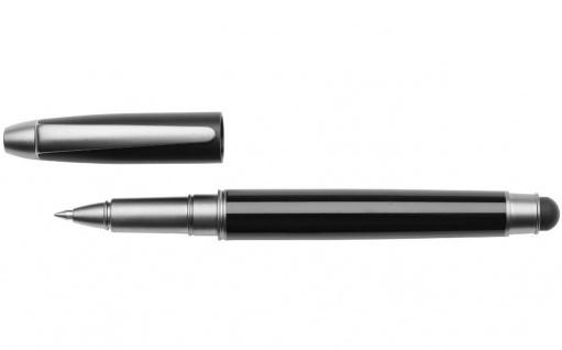 Kensington Virtuoso Stylus Touchpen Eingabe Touchscreen Stift für iPad Tablet PC