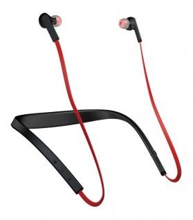 Jabra Bluetooth Stereo In-Ear Headset Halo Smart Wireless Kopfhörer Nackenbügel