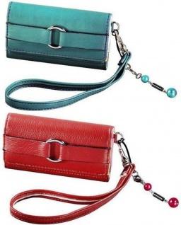 PACK 2x Hama Handy-Tasche universal Köchertasche Case Etui Schutz-Hülle Bag