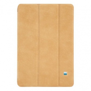 Golla Snap Folder Falt-Tasche Klapp-Hülle Case Cover für Apple iPad Mini 1 2 3