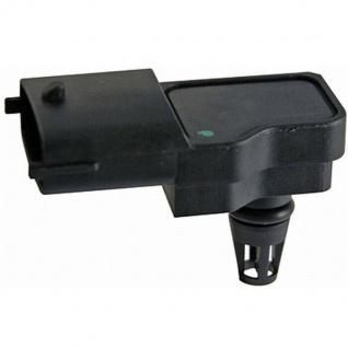 Hella Saugrohrdruck-Sensor Ladedruck-Sensor Luftdruck-Sensor für Chevrolet etc