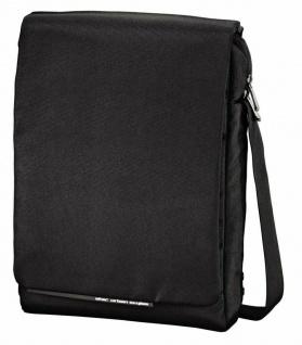 aha Tasche Case Schutz-Hülle für Asus ChromeBook Spin 1 311 511 B3 Switch 5 Pro