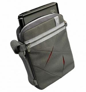 Case Logic Tasche Etui Bag für Odys Tablet PC Xpress Cosmo Vision Chrono Genesis - Vorschau 3