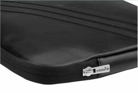 "Adidas Laptop-Cover Sleeve Notebook-Tasche Hülle Case Bag 15"" 15, 4"" 15, 6"" 16 3"