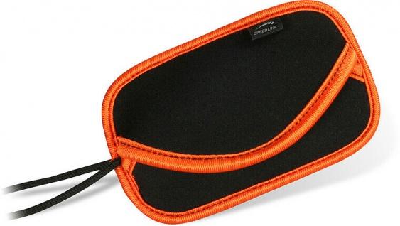 Speedlink universal Sport Tasche Case für Sony Walkman NWZ MP3 Player Etui Hülle