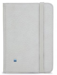 "Golla Flip Folder Falt-Tasche Klapp-Hülle Case Etui für Tablet PC 7, 9"" 8"" 8, 4"