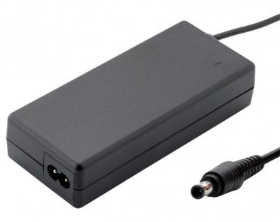 Notebook-Netzteil Ladegerät für Samsung R45 R50 R65 T10 V30 X10 X15 X60 X50 X30