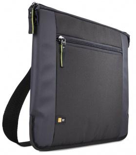 """Case Logic Intrata Slim Tasche Schutz-Hülle Etui für Notebook MacBook 11"""" 11, 6"""