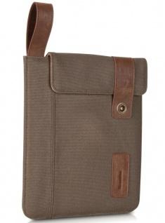 XtremeMac Vintage Sleeve Tasche Hülle Case Etui für Apple iPad 2 3 4 Air 3G 4G
