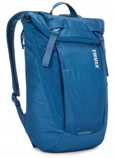 Thule EnRoute 20L Backpack Tasche Rucksack für MacBook ChromeBook15 Notebook 14