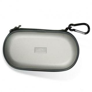 Speedlink Hardcase Tasche für PSP Fat Street Slim&Lite E-1000 E-1004 CB Etui Bag