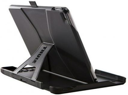 Thule Atmos X3 Hart-Schale Hard-Case Tasche Schutz-Hülle für Apple iPad Pro 12, 9