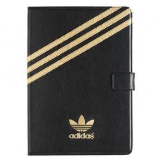 Adidas Stand Case Tasche Case Folio Flip-Cover Etui für iPad mini 1 2 3 1G 2G 3G