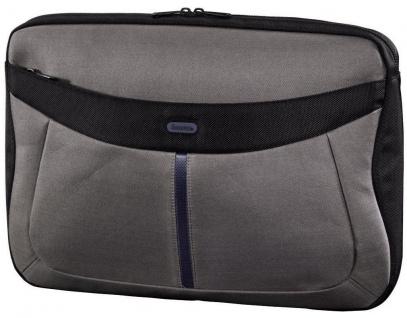 """Hama Notebook-Cover bis 15, 6"""" Tasche für Acer Asus HP Toshiba Samsung Sony Vaio"""